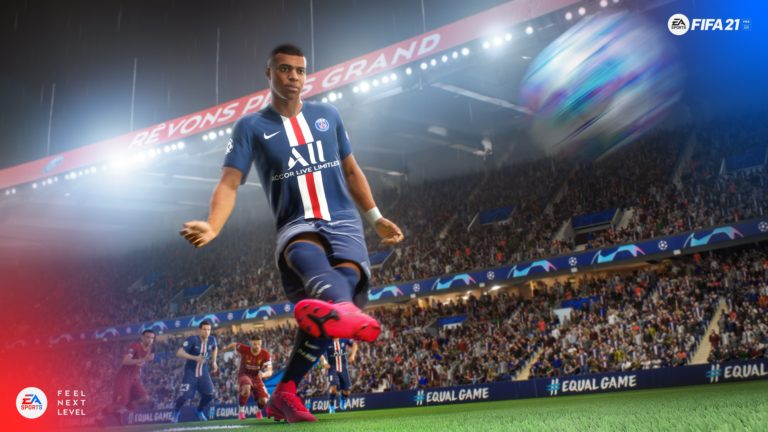 Learn how to full FUTTIES Participant Decide SBC in FIFA 21 Final Staff | Dot Esports