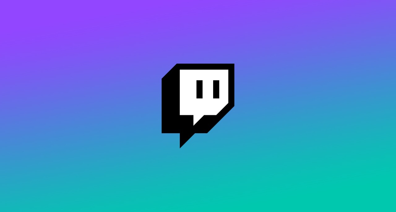 Twitch begins banning streamers following assault and abuse allegations