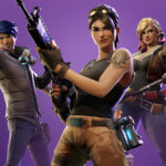 What Is Fortnites Yaw Sensitivity The Best Fortnite Controller Settings And Sensitivity Configuration Dot Esports