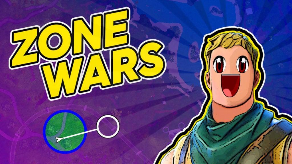 Top 10 Fortnite Zone Wars Maps Dot Esports Fortnite zone wars maps list. top 10 fortnite zone wars maps dot