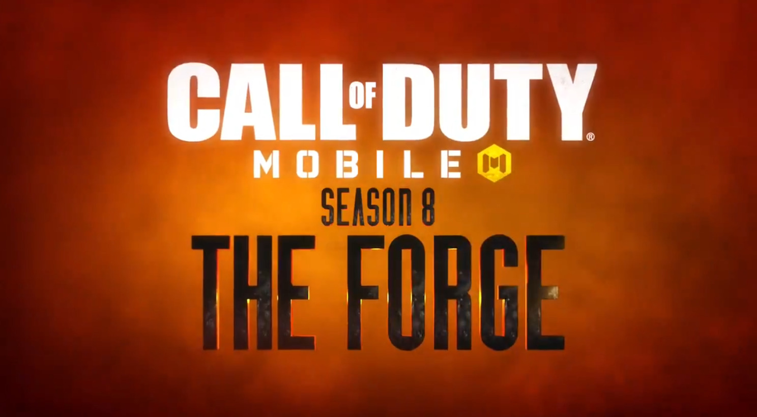 When Does Call Of Duty Mobile Season 8 Begin Dot Esports
