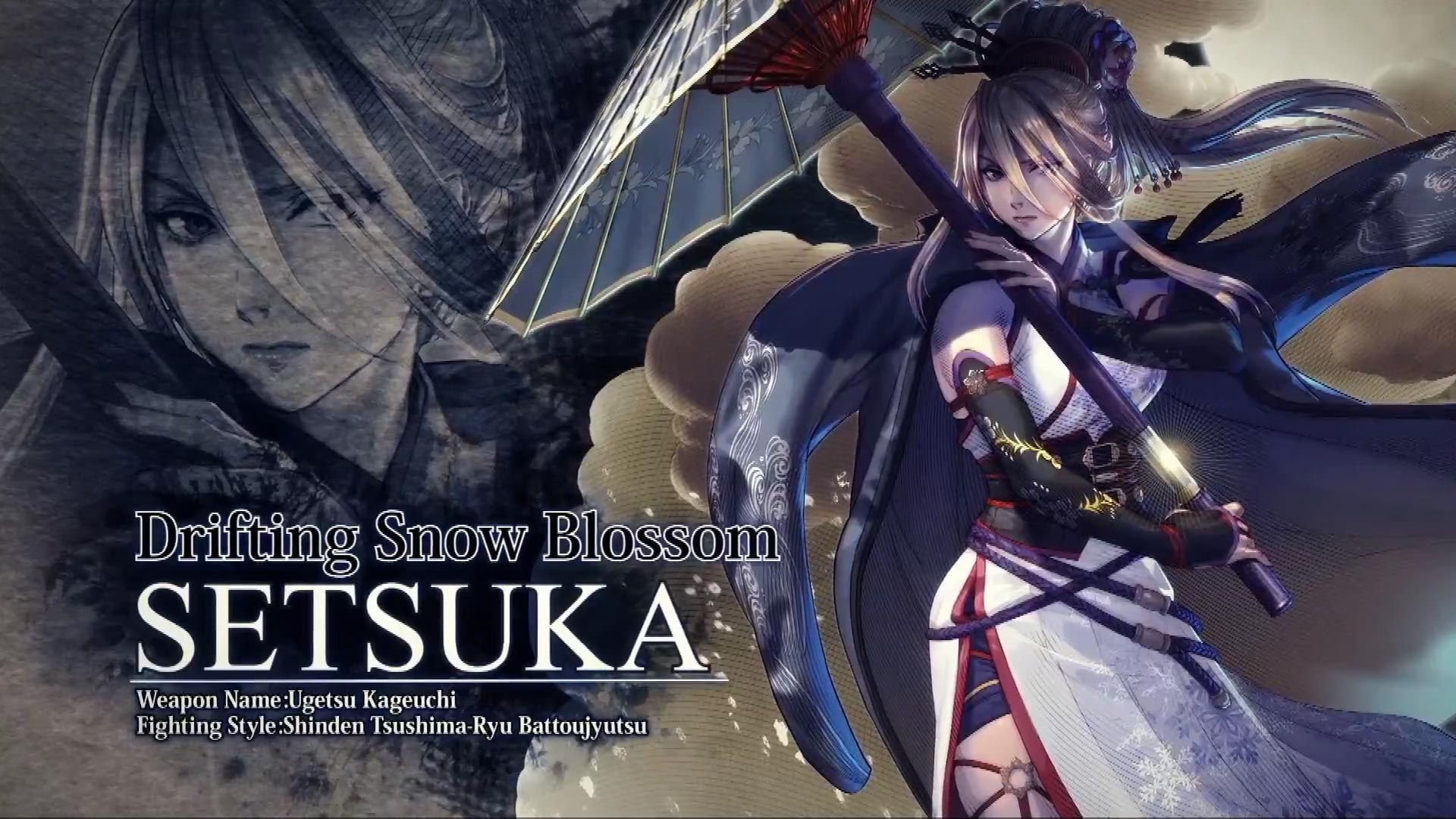 Soulcalibur Vi To Receive Setsuka Dlc And Free Update On Aug 4 Dot Esports