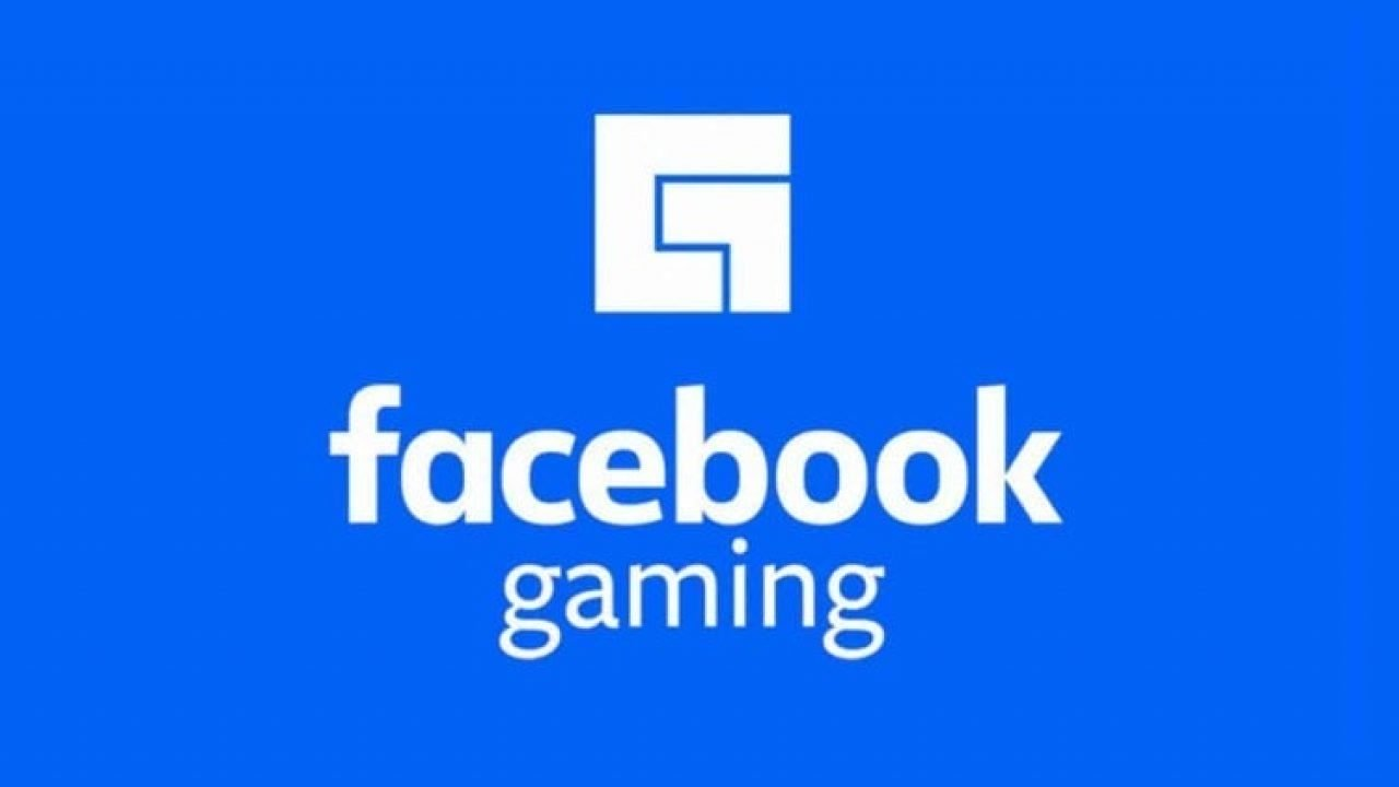 How to stream on Facebook Gaming | Dot Esports