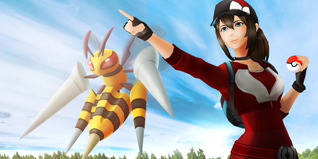 Pokemon Go Is Cutting Support For Old iPhones, Android Devices