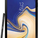 Samsung Galaxy Tab S4 150x150 - The 5 greatest Android tablets for gaming