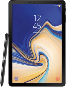 Samsung Galaxy Tab S4 227x300 - The 5 greatest Android tablets for gaming