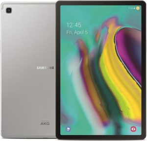Samsung Galaxy Tab s5e2 300x288 - The 5 greatest Android tablets for gaming