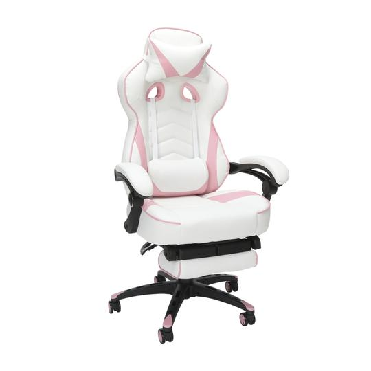 Top 10 Best Pink Gaming Chairs 2020 2