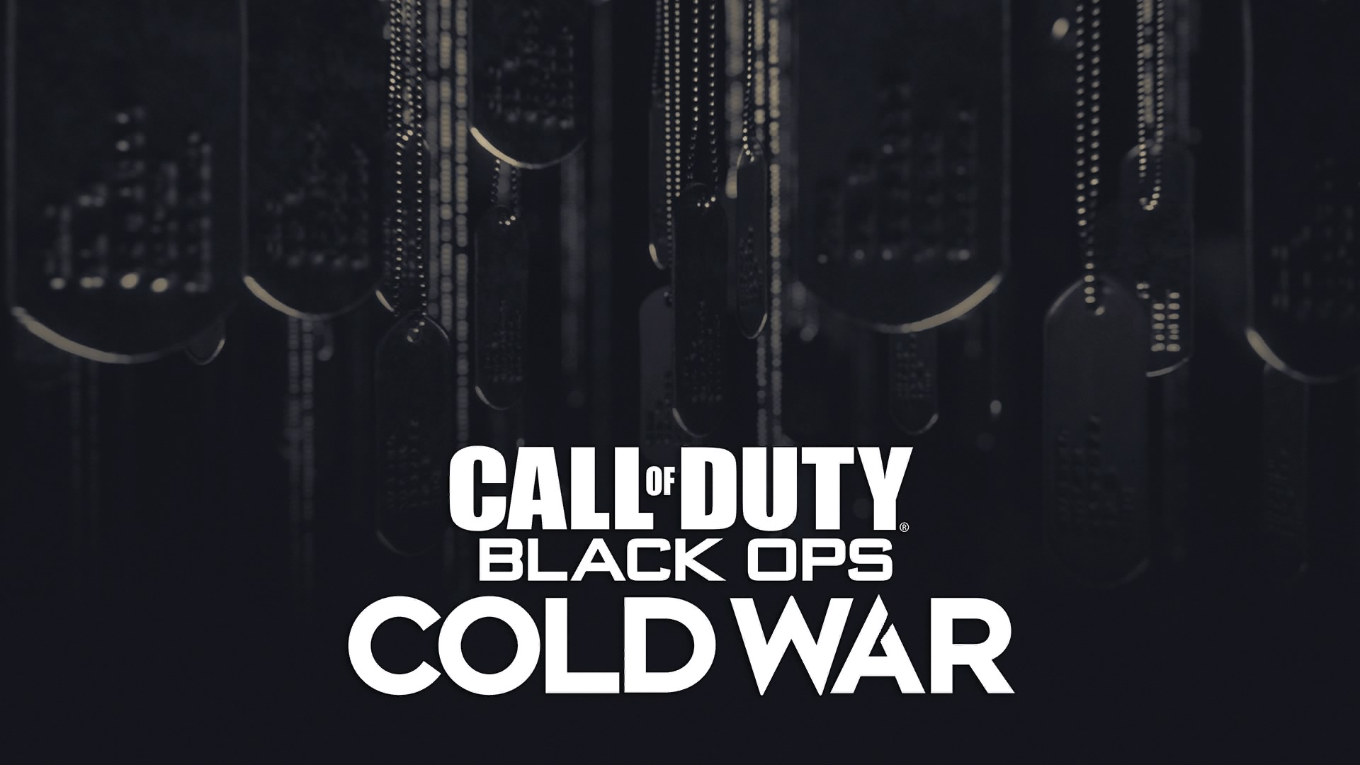 How To Download The Call Of Duty Black Ops Cold War Alpha On Ps4 Dot Esports