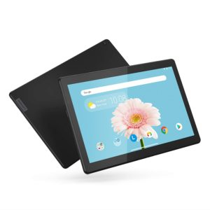 Lenovo Tab M10 1 300x300 - The 5 greatest Android tablets for gaming