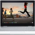 Google Pixelbook 150x150 - The 5 greatest Android tablets for gaming