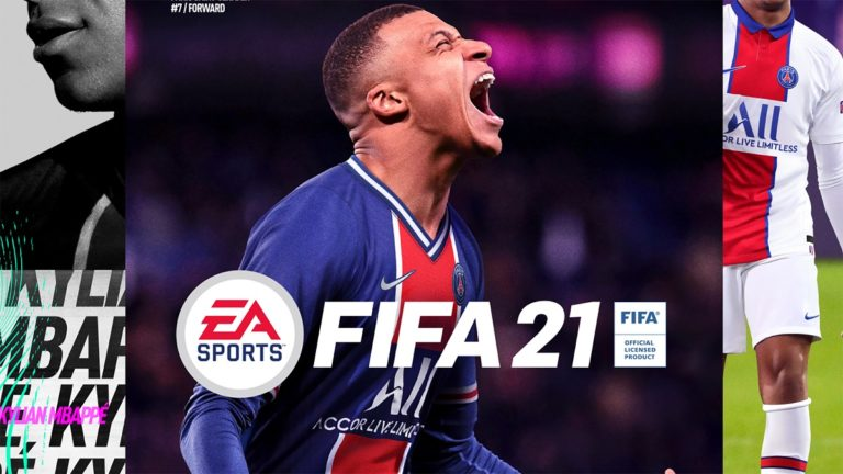 The right way to full all of July 20's FUTTIES Champions Improve SBCs in FIFA 21 Final Workforce | Dot Esports