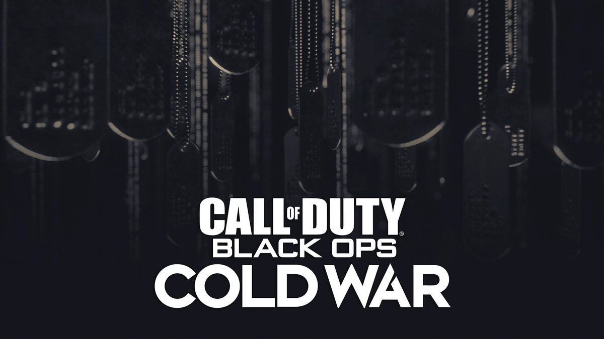 Jack Link S Introduces Cosmetic And Double Xp Partnership With Call Of Duty Black Ops Cold War Dot Esports