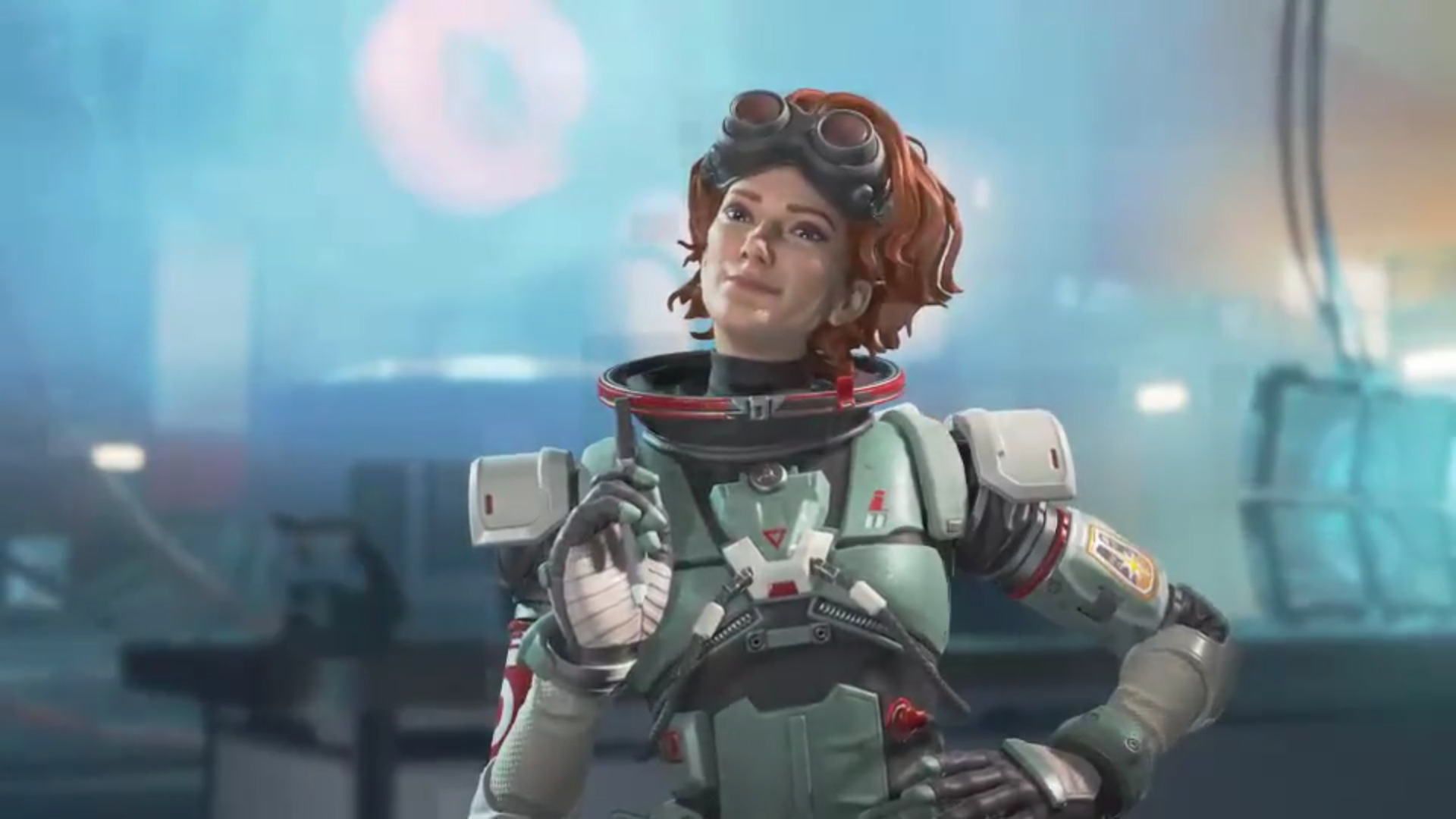 Apex Legends Champion Edition Announced, New Legend Teased
