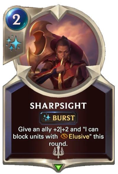 Sharpsight