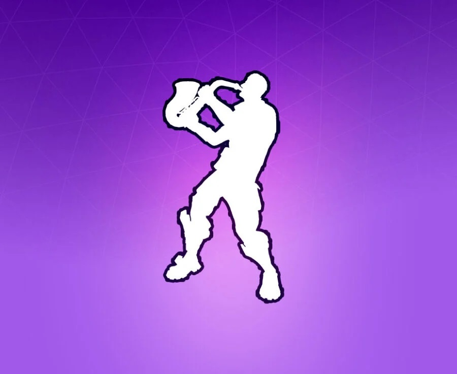 Top 10 Rarest Fortnite Emotes 2019 The 12 Rarest Dances And Emotes In Fortnite Dot Esports
