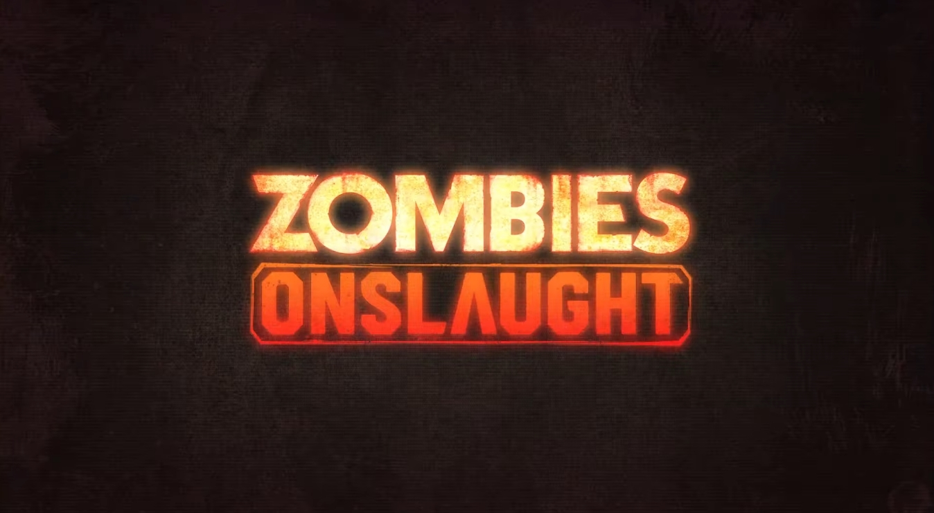Playstation Youtube Leaks Ps Exclusive Zombies Onslaught Mode In Call Of Duty Black Ops Cold War Dot Esports