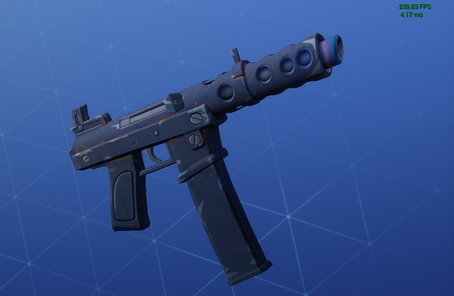 My Fortnite Weapons Wont Work The 8 Best Fortnite Stw Items And Weapons Dot Esports