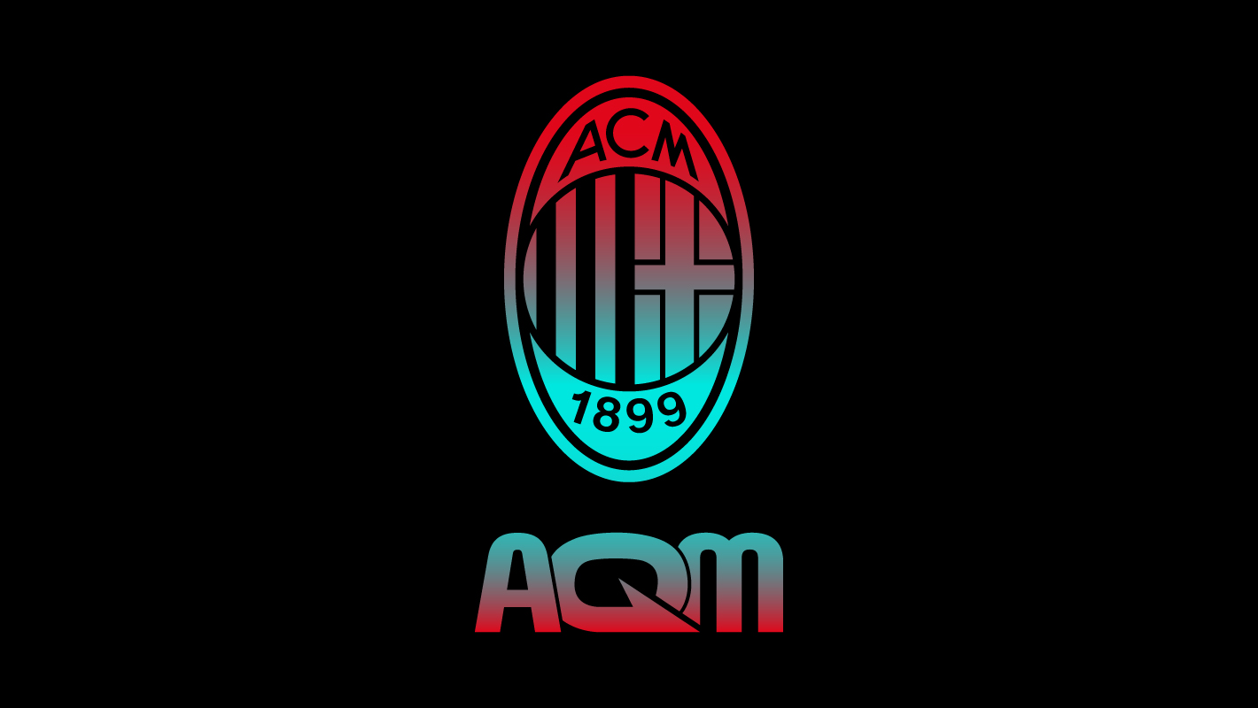 Ac Milan Joins Forces With Qlash To Create New Esports Team Dot Esports