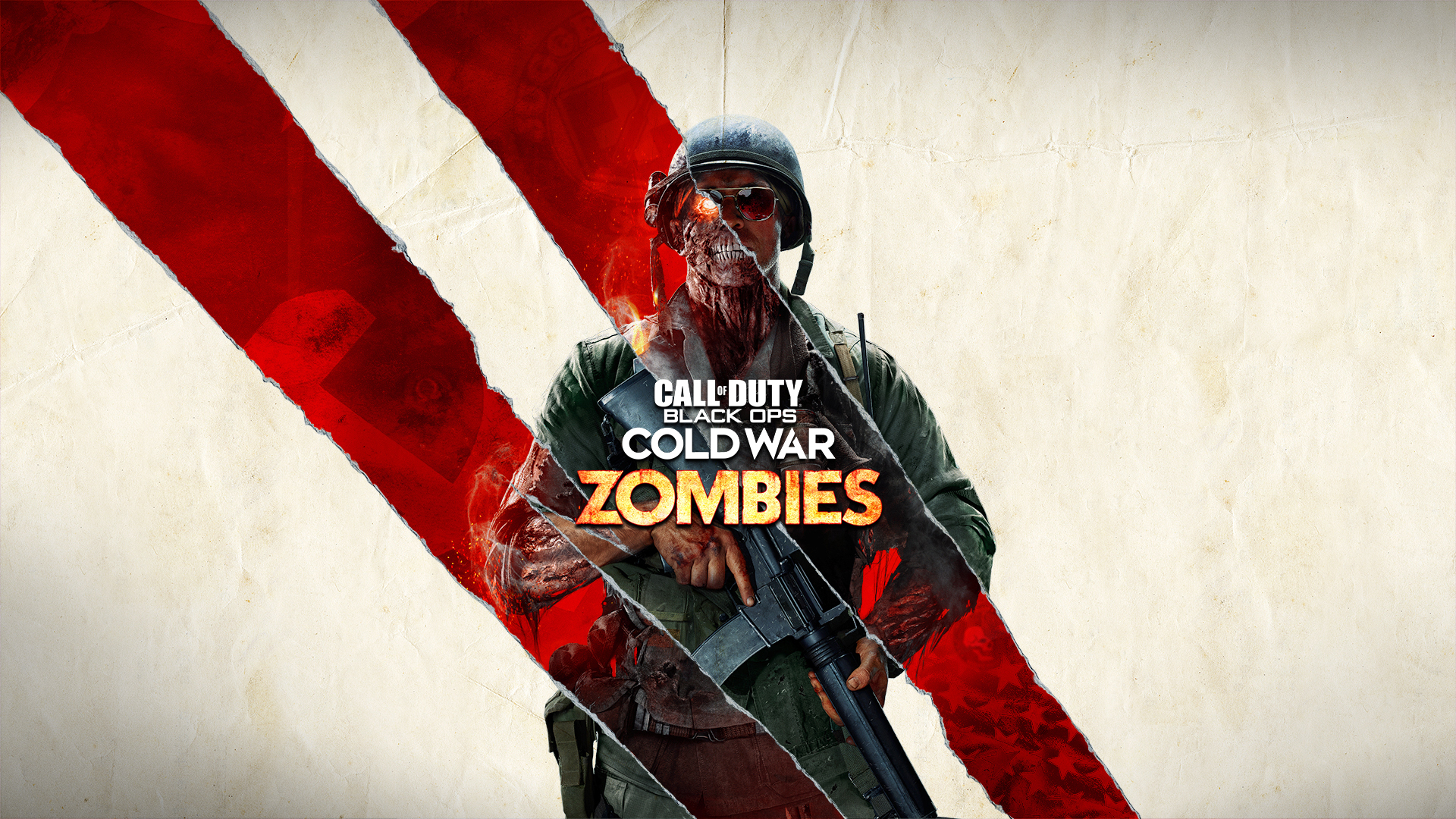 Is Call Of Duty Black Ops Cold War Zombies Free Dot Esports