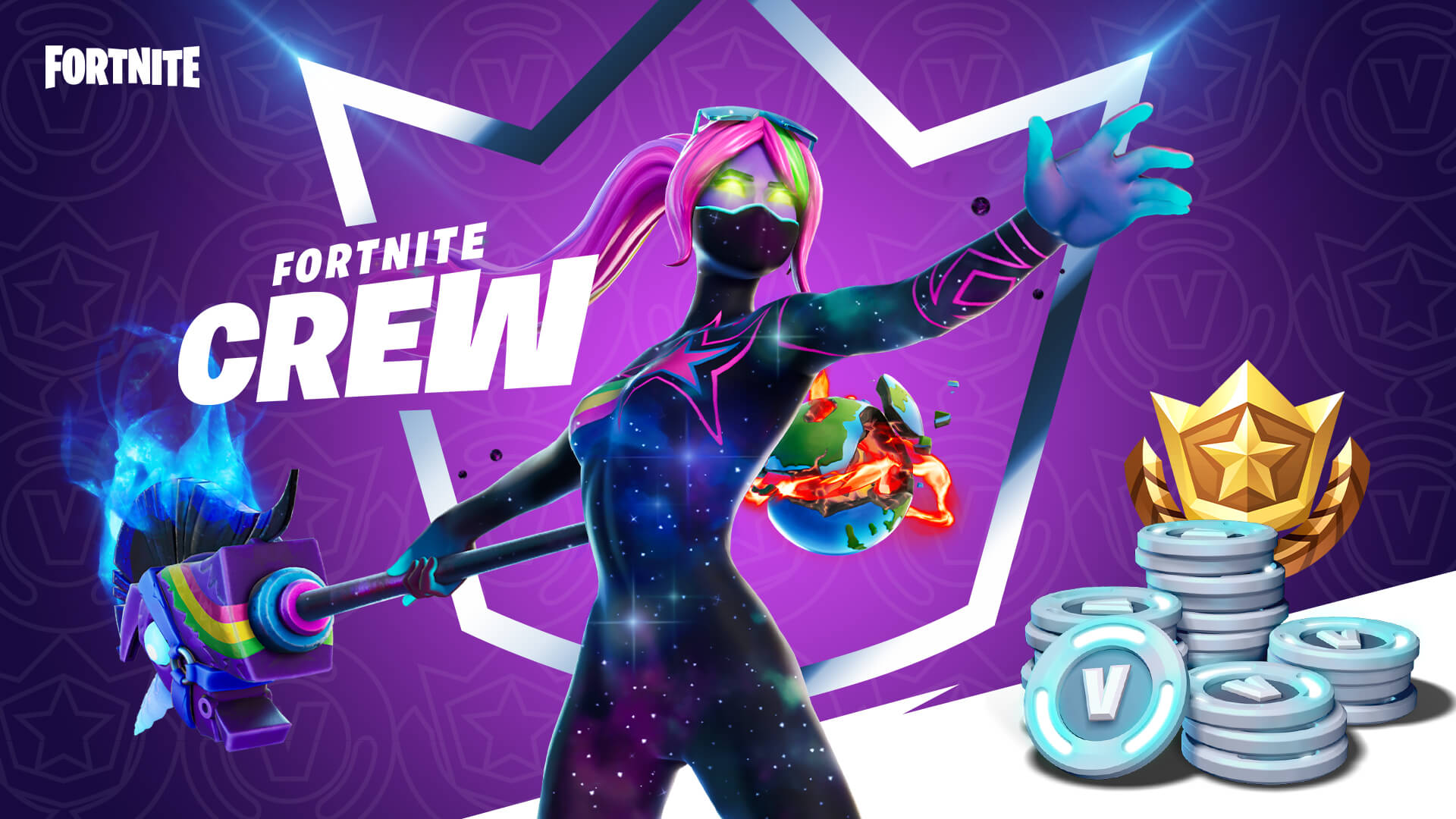 New Fortnite Season 5 release date and start time potentially leaked
