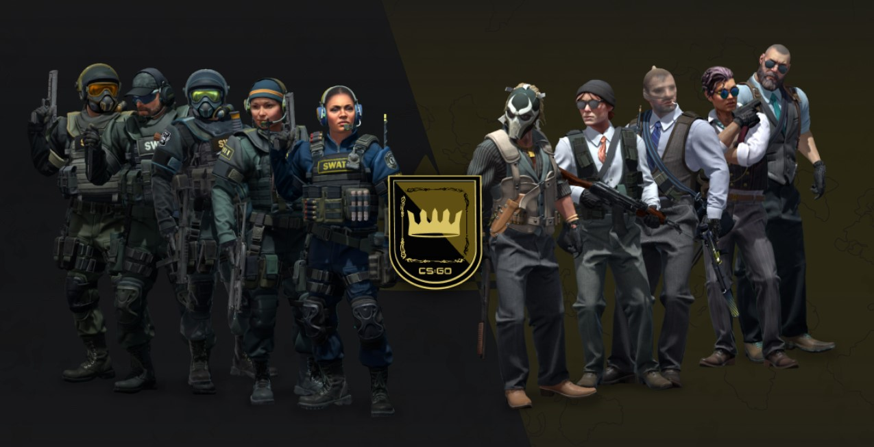 Here are the best CS:GO settings and launch options | Dot Esports