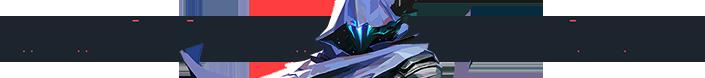omen banner
