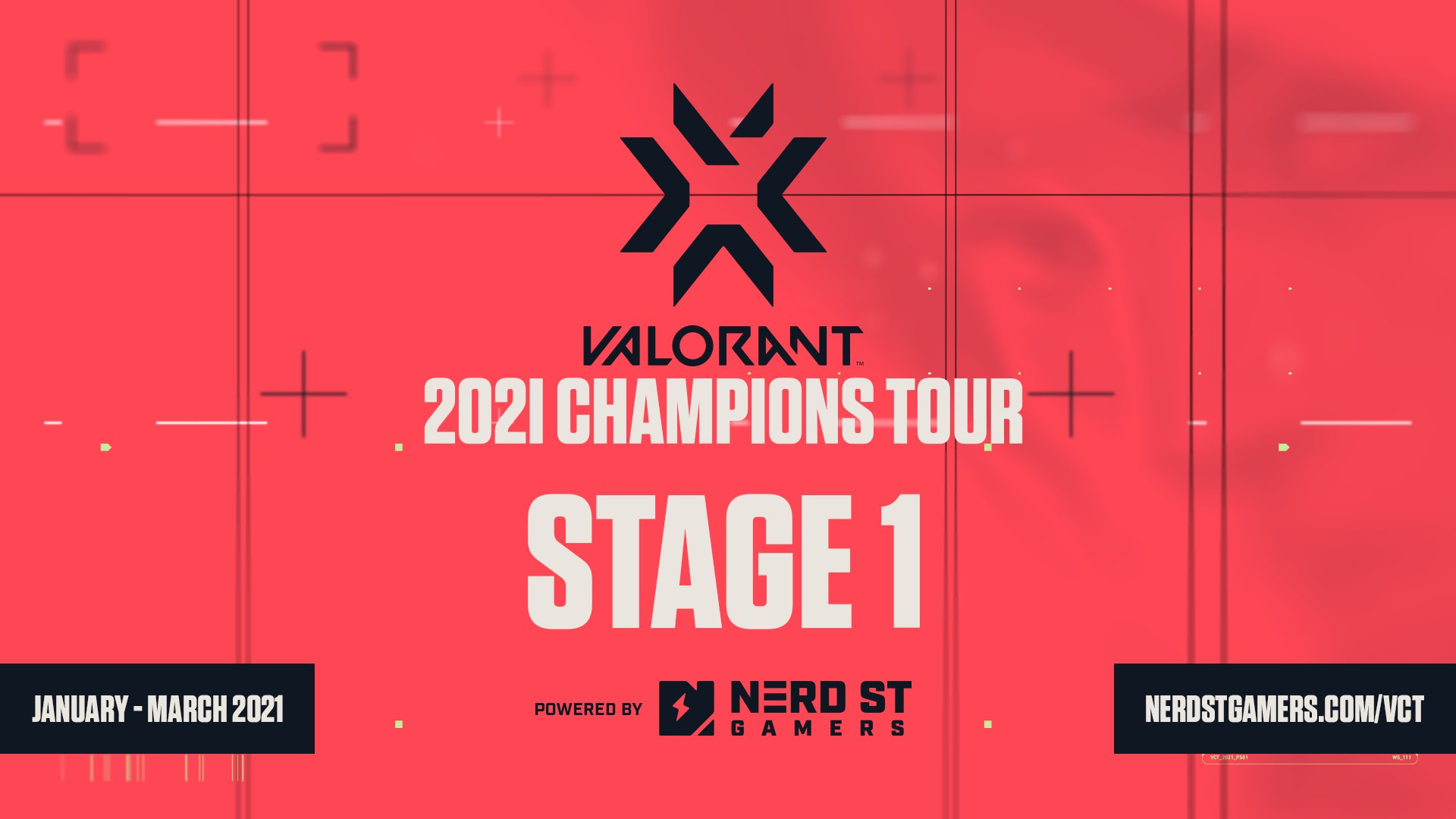 NSG Valorant champs 2021