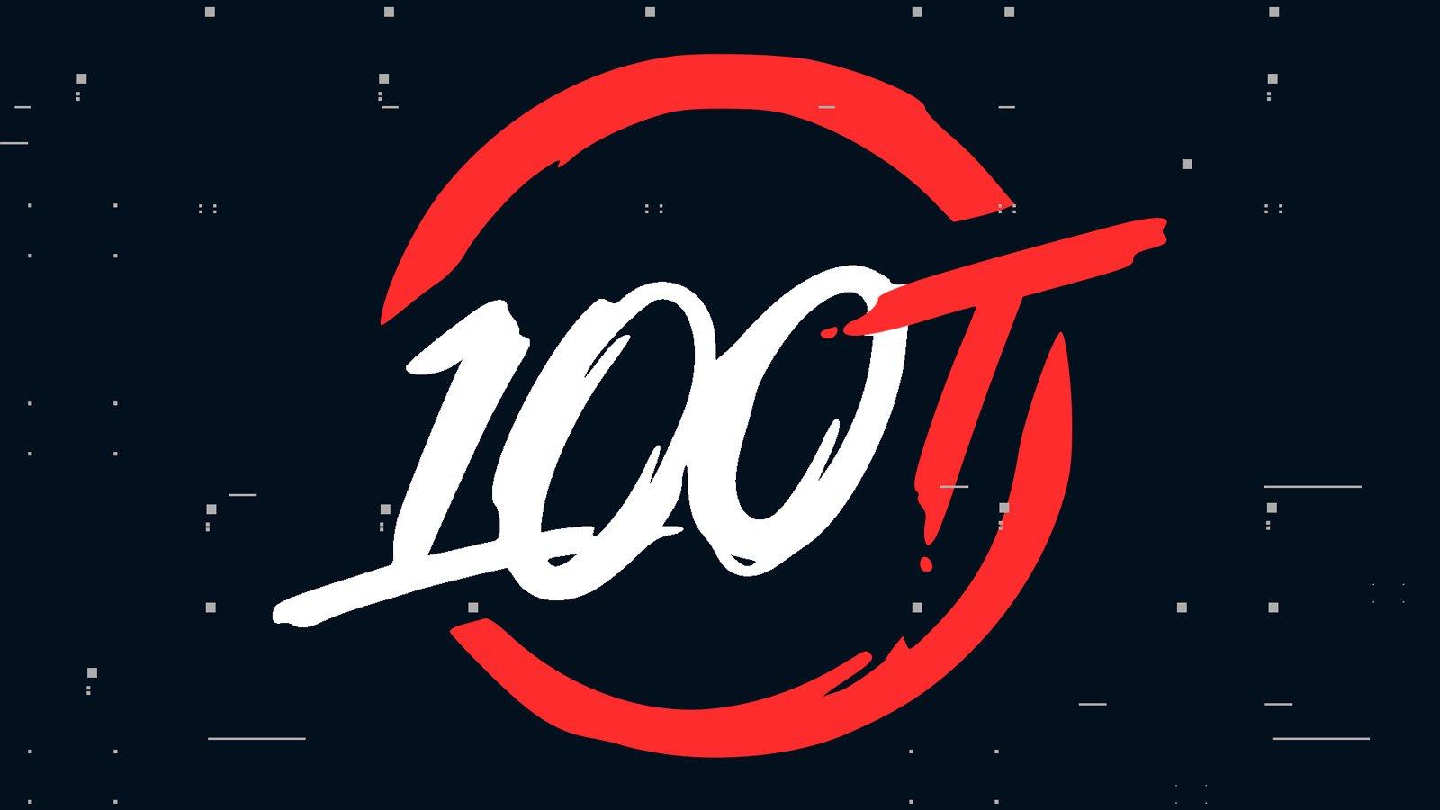 100t val header