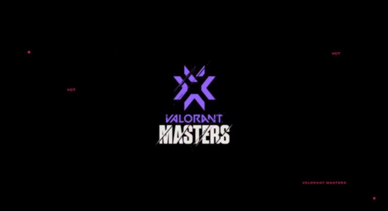 Riot unveils VCT Masters Reykjavík rulebook with $600K prize pool and bracket
