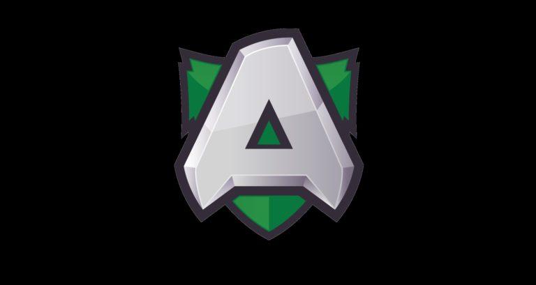 Alliance signs Wild Rift team from Singapore - Dot Esports