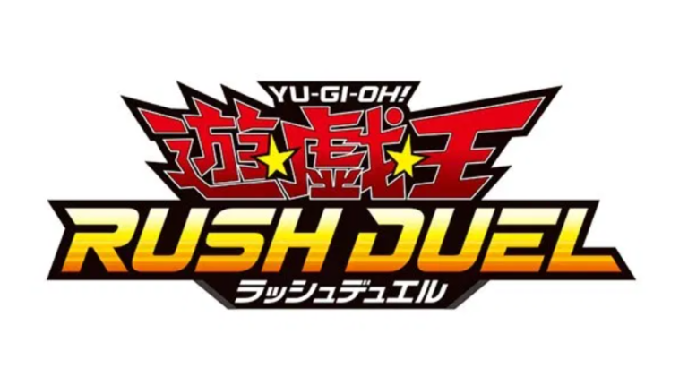 What is Yu-Gi-Oh! Rush Duel and how do you play it?   Dot Esports