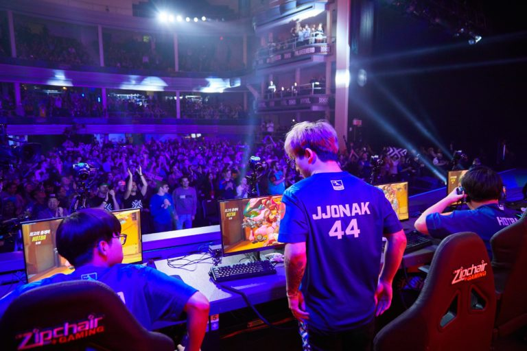 JJoNak and the new kids: New York Excelsior 2021 team preview ...