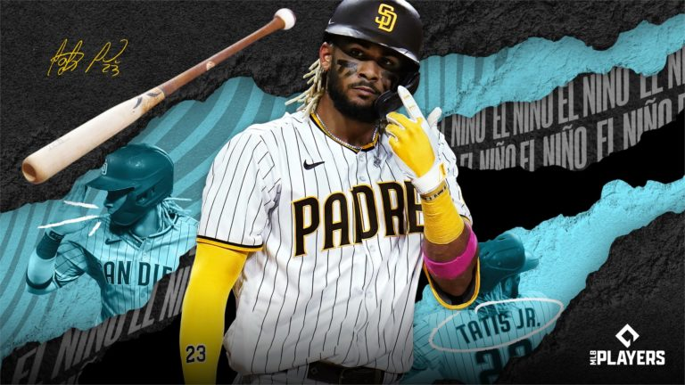 MLB The Show 21 hits Xbox Game Pass on launch day