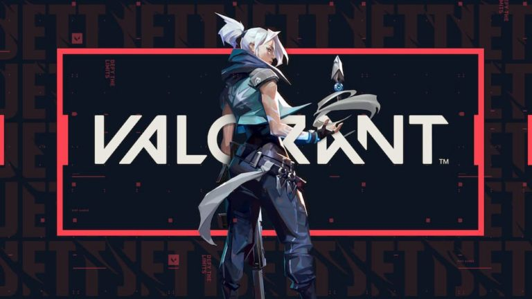 Trailer leaks for upcoming VALORANT map Breeze - Dot Esports