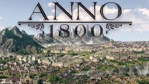 anno 1800 deal