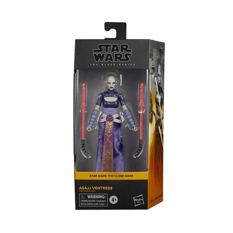 star wars action figure deal