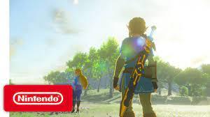 20% off The Legend of Zelda: Breath of the Wild