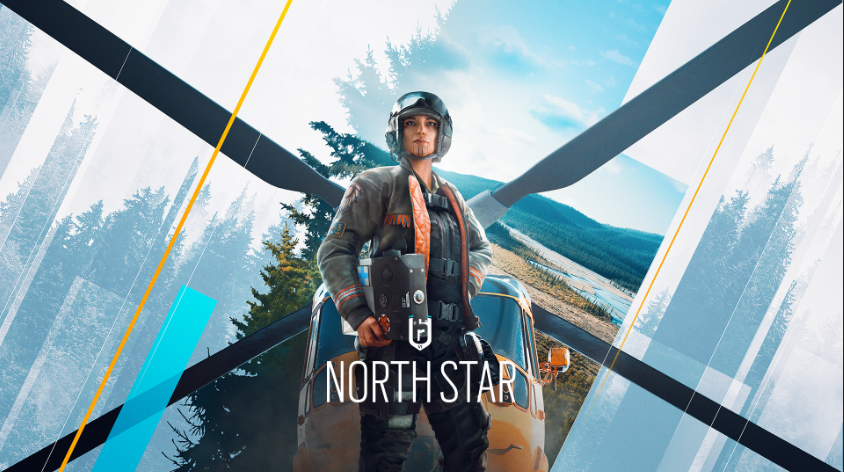 Operation North Star