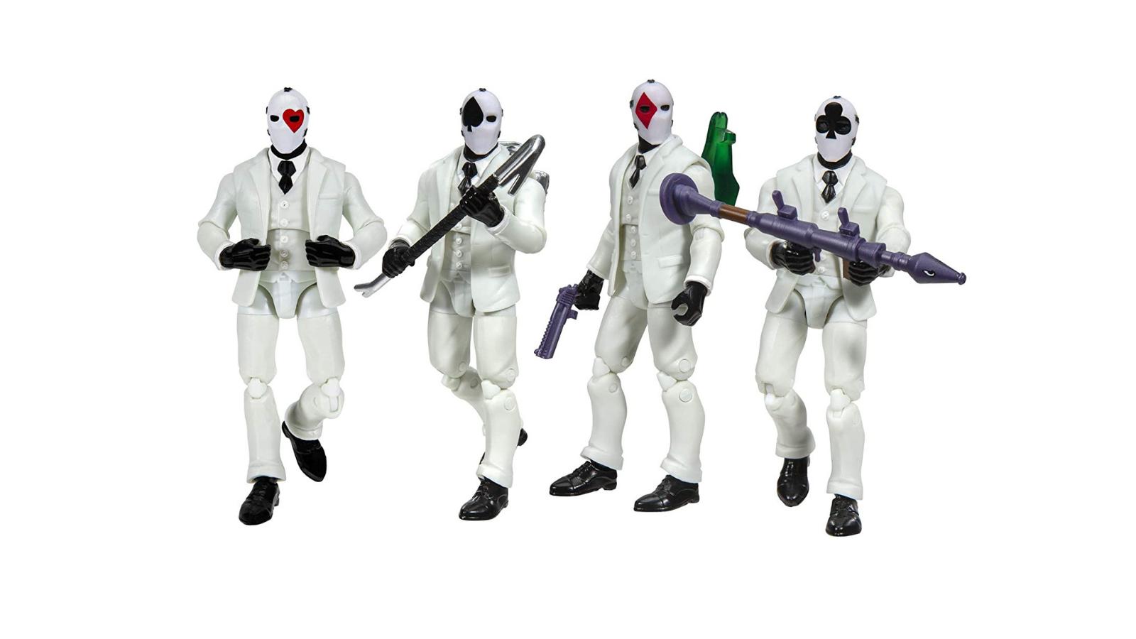 fortnite squad mode 4