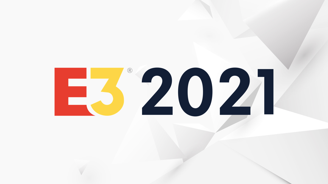Here is E3 2021's full schedule | Dot Esports