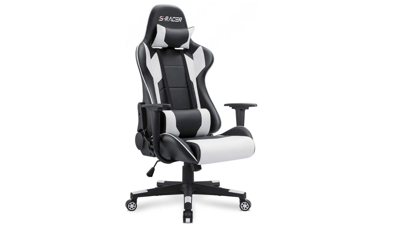 Homall Gaming Chair deal