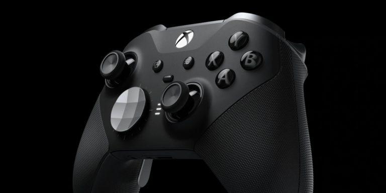 Xbox elite series 2 768x384.