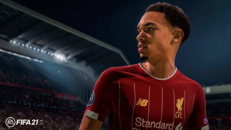 How you can full TOTS or PTG Participant Decide SBC in FIFA 21 Final Staff | Dot Esports