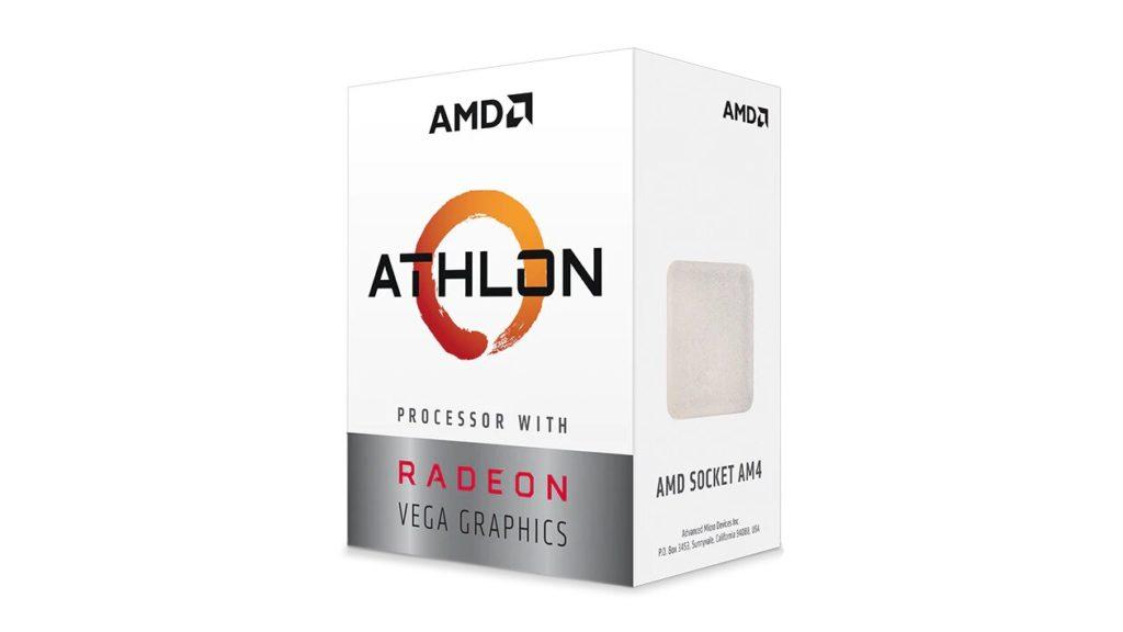 Image via AMD.com