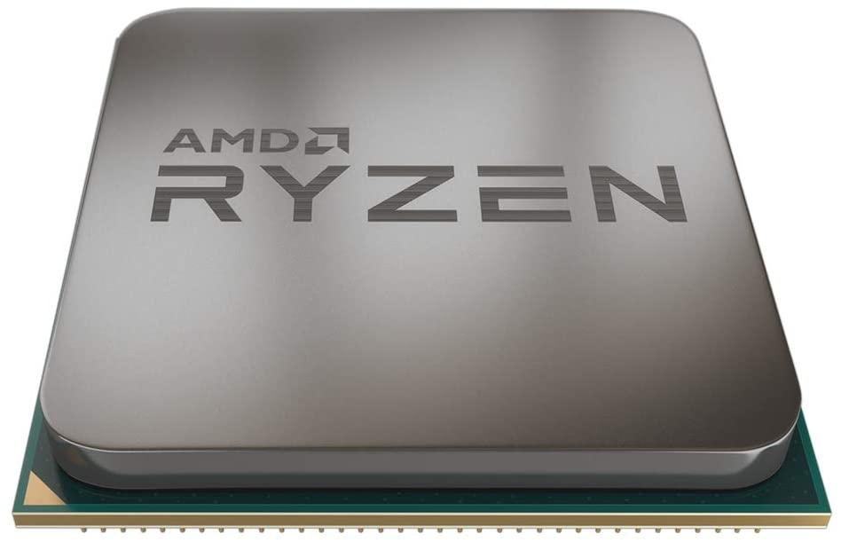 Image via AMD