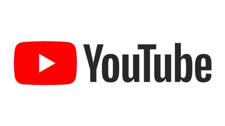 Valkyrae says YouTube is working on gifted members and a feature similar to Twitch Prime - Dot Esports
