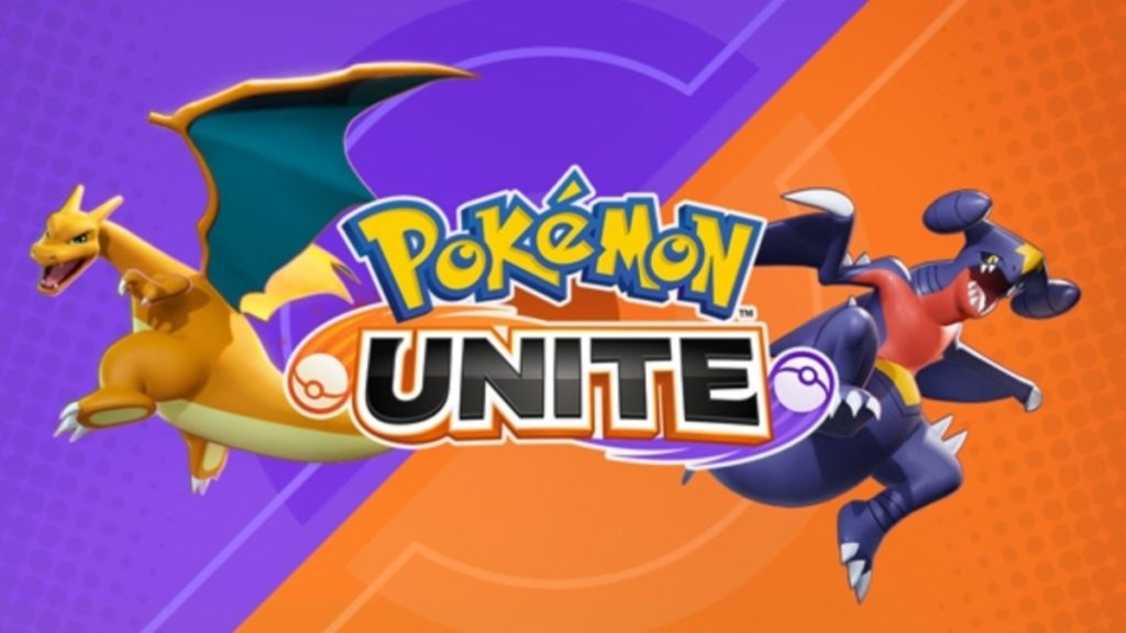 Pokémon UNIDO