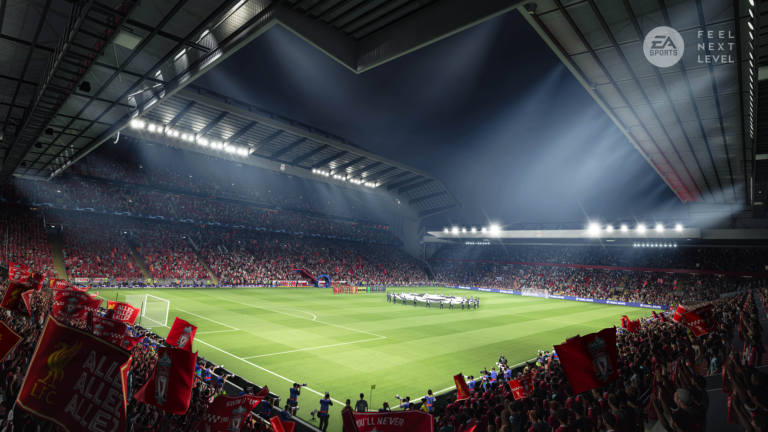 Easy methods to full Sept. 9's 81+ Participant Decide SBC in FIFA 21 Final Workforce | Dot Esports
