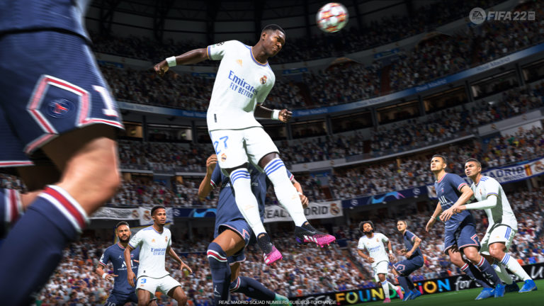 Listed here are the highest 24 LaLiga gamers in FIFA 22 – Dot Esports